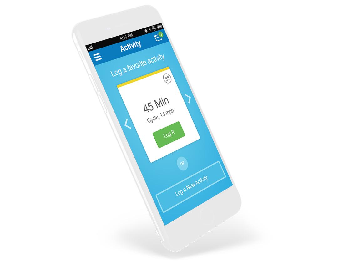 Web & Mobile App Design Glendale | BX3 Interactive